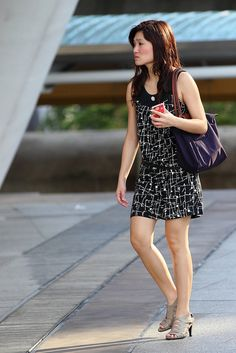 Lines by Asian (Street) Impressions, via Flickr