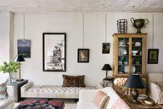 Errores Que No Debes Cometer en la Decoración de Tu Casa | Proyectos Decoradores