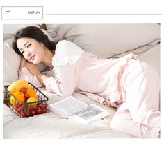 ca0ea0b8f 12 Best Sleep Wear images