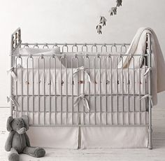 RH Baby and Child Nursery