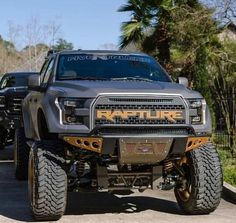 bad ass trucks rh pinterest com