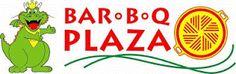 แหล่งงาน part time 2560 งานพิเศษคีย์ข้อมูล รับงานทำที่บ้านได้ : งาน part time บาร์บีคิวพลาซ่า เปิดรับสมัครพนักงาน ...