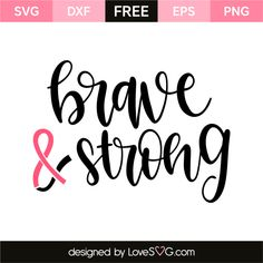 free svg mr and mrs Cricut Vinyl, Svg Files For Cricut, Cricut Fonts, Breast Cancer Crafts, Free Svg, Cancer Quotes, Free Stencils, Silhouette Cameo Projects, Cricut Creations