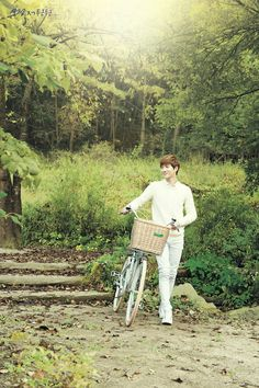 exo nature republic winter 2013 suho | All Star Rumours