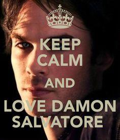 Who doesn't? #keep #calm #keep_calm