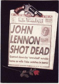 1000+ images about Music...John Lennon on Pinterest   John ...