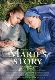 "Marie Heurtin        Marie Heurtin      Ocena:  7.50  Žanr:  Biography Drama  Marie Heurtin is born both blind and deaf. Sister Marguerette wins her trust and teaches her how to express herself.  ""  Glumci:  Isabelle Carre Ariana Rivoire Brigitte Catillon Noemie Churlet Gilles Treton Laure Duthilleul Martine Gautier Patricia Legrand Sonia Laroze Valerie Leroux  Režija:  Jean-Pierre Ameris  Država:  France  Trajanje:  95 min.  Godina:  2014"