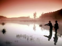 Gift a fishing experience. From fly fishing to guided trips to deep sea fishing. Trout Fishing, Fly Fishing, Fishing Tips, Fishing Videos, Salmon Fishing, Saltwater Fishing, Rio, Destin Fishing, Fishing Pictures