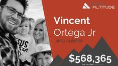 Way to go Vincent Ortega Jr! He has shown others what's possible with this amazing system. Way To Make Money, Make Money Online, You're Awesome, Amazing, Starting A Business, New Life, Dream Life, Affiliate Marketing, Get Started