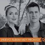 Emmanuel y Linda - Mira Lo Que Has Hecho En Mi [Video con Letra] - YouTube