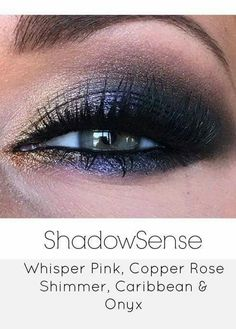 Back To Search Resultsbeauty & Health Frank New Cosmetics Eye Shadowsense Creme To Powder Eye Shadow Sealed Full Size Makeup Make Up Matte Shimmer 4 Color You Pick
