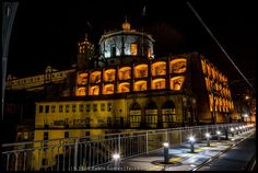 Mosteiro da Serra do Pilar / Monastério de Serra do Pilar / Monastery of Serra do Pilar [2014 - Gaia - Portugal] #fotografia #fotografias #photography #foto #fotos #photo #photos #local #locais #locals #cidade #cidades #ciudad #ciudades #city #cities #europa #europe #porto #oporto #turismo #tourism #igrejas #iglesias #churches #igreja #iglesia #church @Visit Portugal @ePortugal @WeBook Porto @OPORTO COOL @Oporto Lobers