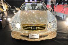 OHHHHHH MYYYYY GODDDDD!!!!! I will own this car.