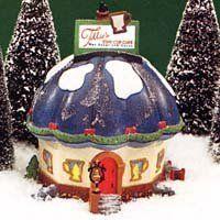 Department 56 Elfland Tillie's Tiny Cup Cafe by Department 56, http://www.amazon.com/dp/B000OQCJXQ/ref=cm_sw_r_pi_dp_XpdXqb157ZQCS