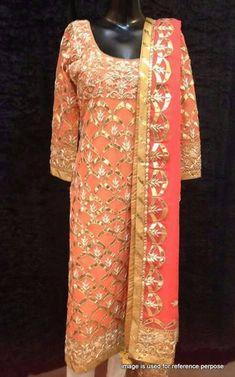punjabi salwar suit pinterest - @nivetas visit us at https://www.facebook.com/punjabisboutique