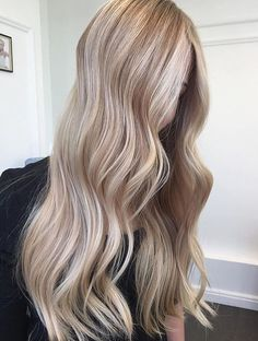 hair styles and highlights the 100 best gold golden highlights hair color 2967