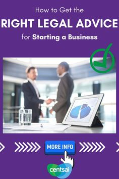 Work Agreement, Small Business Association, Sole Proprietorship, Best Online Shopping Sites, Tax Deductions, Starting Your Own Business, Earn Money, Finance