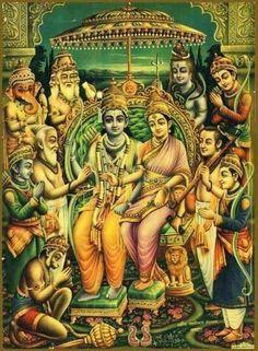 27 awesome Hindu gods images | Indian art, Indian gods, Lord shiva