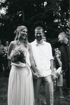 Marián a Bára svatební foto (35) Photography, Photograph, Fotografie, Photoshoot, Fotografia