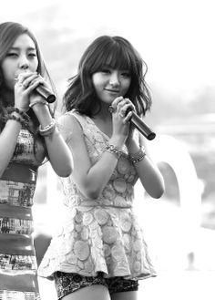 Ladies' Code EunB #RIPEunB