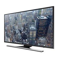 "Sanborns en Internet - -Pantalla Samsung 48"" 48JU6500"