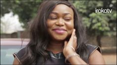 Eat Me [Part 2] - Latest 2017 Nigerian Nollywood Drama Movie English Full HD Mp4