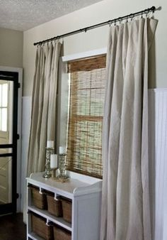 1000 Images About Drop Cloth On Pinterest Drop Cloth