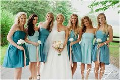 Alfred Sung D446 Bridesmaid Dress | Weddington Way