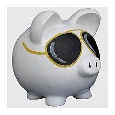 24 best cool piggy