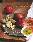 When you're ready to get serious about cooking. The Zuni Cafe Cookbook: A Compendium of Recipes and Cooking Lessons from San Francisco's Beloved Restaurant