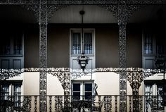 New Orleans, Louisiana 2015 Louisiana, New Orleans, Mansions, House Styles, Home Decor, Decoration Home, Room Decor, Fancy Houses, Mansion