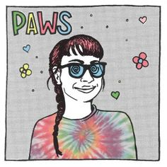 Review: Paws – Cokefloat