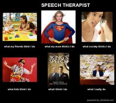 speech therapy comics | Speech Therapy in the Media – Helpful or Hurtful?