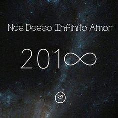 Reparte Amor dónde quiera que vayas. No dejes que nadie llegue a ti sin sentirse más feliz .  #nosdeseoamorinfinito #sefeliz #amornfinito #reparteamor    via Instagram http://ift.tt/2E0EOT2