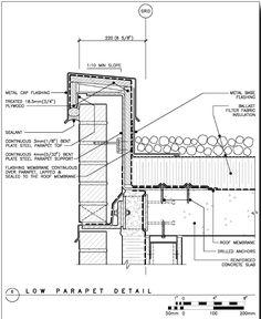 Curtainwall-Start_sill.jpg (597×440) Curtainwall Starter