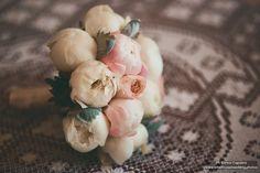 Wedding bouquet inspiration. Wedding details photography by Enrico Capuano - www.amalficoastwedding.photos
