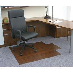13 best anji mountain chairmats images chair mats office chair rh pinterest co uk