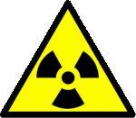Pas op voor de radioactieve straling die in dit spel vrij kunnen komen!  Het gaat vooral om tactiek; verdedigen, aanvallen en overzicht houden. De radioactieve vaten moeten gedumpt worden bij de andere ploeg. Wie heeft als eerst zijn kraal leeg? Dit spel is zeer geschikt voor de wat oudere spelers.  In het document staat een duidelijke uitleg van het spel.   Doelgroep: 10+  12+  16+ Superhero Logos