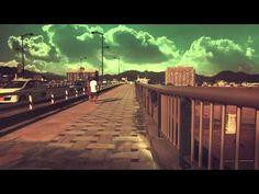 mabanua / talkin' to you - YouTube