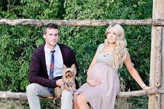 family maternity pregnancy pregnancy photography