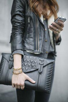 Paris Bound style [ Find. Shop. Discover. www.specialteesboutique.com ]