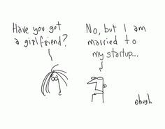 business startup cartoons - Google Search