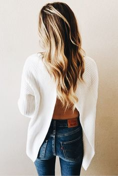 Find More at => http://feedproxy.google.com/~r/amazingoutfits/~3/DpzcVmXg2v0/AmazingOutfits.page