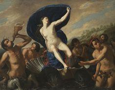 Saint Catherine Of Alexandria, Artemisia Gentileschi, Shades Of Teal, The Shepherd, National Gallery Of Art, Caravaggio, Italian Artist, Park Avenue, Nymph
