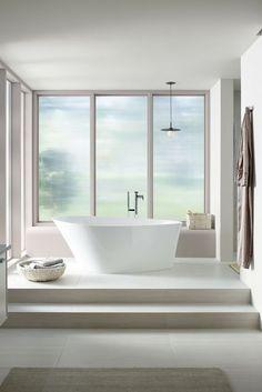 19 best modern fusion bathroom images calming colors modern rh pinterest com