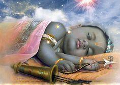 Baby Rama