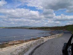 Kilmore Strand Ballyduff Ireland Ireland, Beach, Places, Water, Outdoor, Gripe Water, Outdoors, The Beach, Beaches