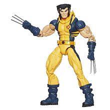 Marvel X-Men Legends Wolverine Figure