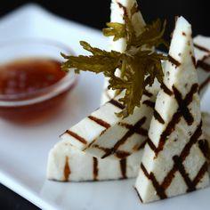 """""""Με πολύχρονη πείρα σε υπηρεσίες banquet και με την αξιοπιστία του ELEFSINA HOTEL, ΤΟ ΣΤΑΧΥ Catering Services δημιουργήθηκε με στόχο να σας προσφέρει μια μοναδική εμπειρία τεσσάρων αστέρων.""""  Δείτε περισσότερα, στο Gamos Portal!  #weddingvendors #weddingcaterers Banquet, Catering, Ethnic Recipes, Desserts, Food, Tailgate Desserts, Deserts, Catering Business, Gastronomia"""