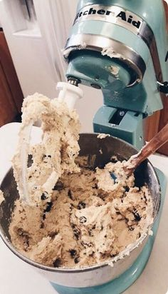 The best picture ever. This is how I'm inspired to bake in the summer! I Love Food, Good Food, Yummy Food, Food Porn, Food Goals, Aesthetic Food, Food Cravings, The Best, Food And Drink